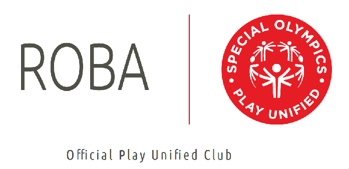 play_unified_roba_logo_m
